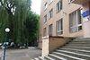 Аренда офисного помещения в Львове, Тютюнников улица 55, помещений - 5, этаж - 6 фото 2
