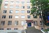 Аренда офисного помещения в Львове, Тютюнников улица 55, помещений - 5, этаж - 6 фото 1