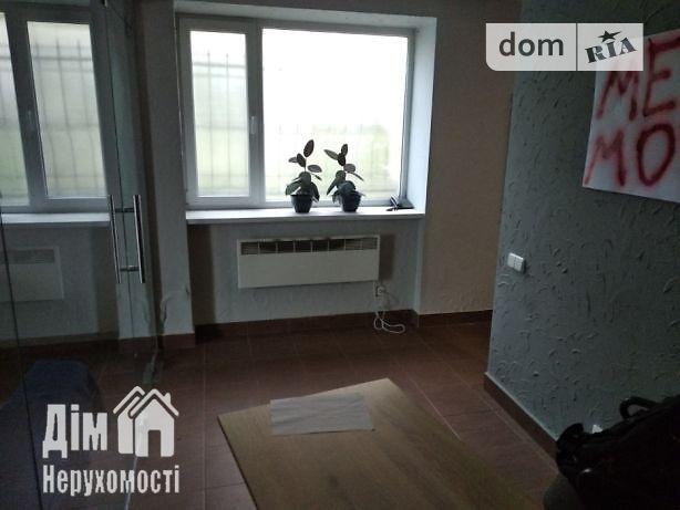 Аренда офисного помещения в Львове, Грицая Генерала улица, помещений - 2, этаж - 1 фото 1