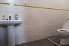 Аренда офисного помещения в Львове, Зелена вулиця 81, помещений - 12, этаж - 1 фото 4