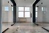 Аренда офисного помещения в Львове, Зелена вулиця 81, помещений - 12, этаж - 1 фото 5