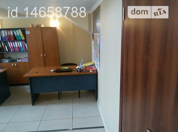 Долгосрочная аренда офисного помещения, Львов, р‑н.Зализнычный, Героїв УПА улица