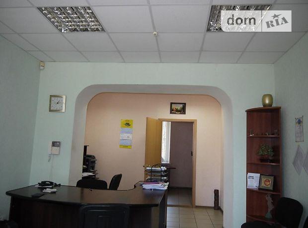 Офисное помещение Николаев,р‑н.,Чигрина улица Аренда