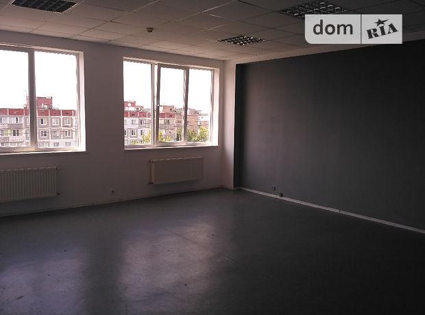 Аренда офисного помещения в Николаеве, Космонавтов улица 81, помещений - 1, этаж - 7 фото 1