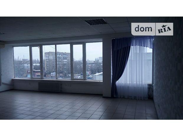 Аренда офиса 15 кв Мира проспект сдам недвижимость в ставрополе коммерческая