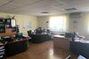 Аренда офисного помещения в Николаеве, помещений - 1, этаж - 1 фото 1