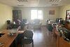 Аренда офисного помещения в Николаеве, помещений - 1, этаж - 1 фото 5