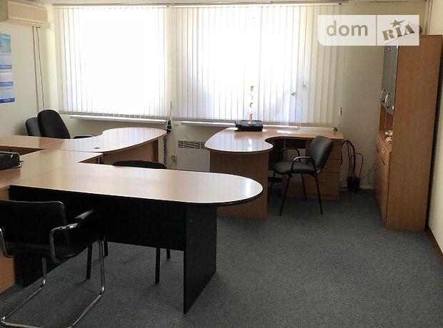 Долгосрочная аренда офисного помещения, Николаев, р‑н.Намыв, Озрная  17