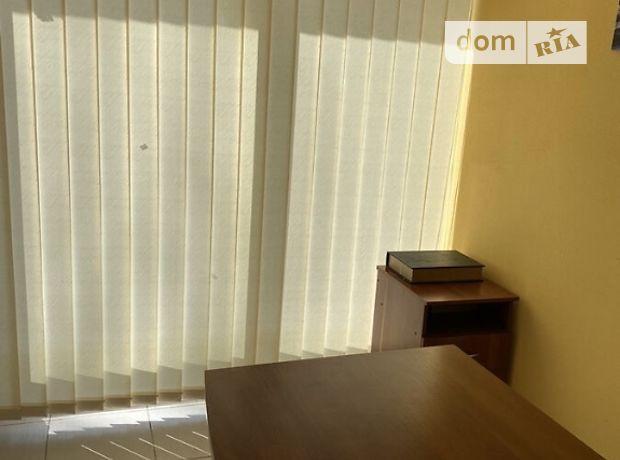 Аренда офисного помещения в Николаеве, помещений - 1, этаж - 1 фото 2