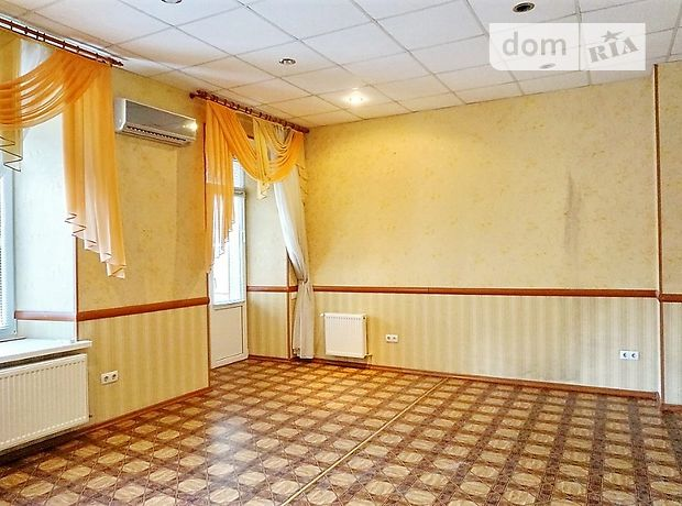 Долгосрочная аренда офисного помещения, Николаев, р‑н.Центральный, Фалеевская улица