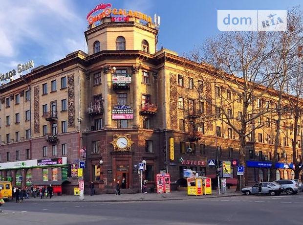 Долгосрочная аренда офисного помещения, Николаев, р‑н.Центральный, Ленина проспект