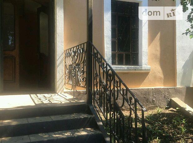 Аренда офисного помещения в Николаеве, Московская улица, помещений - 2, этаж - 1 фото 1