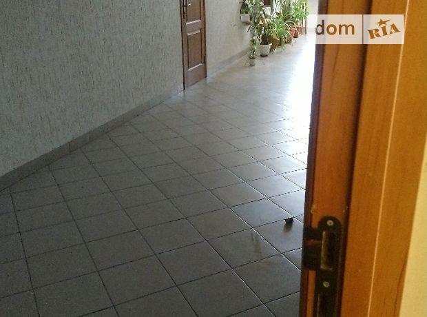 Аренда офисного помещения в Николаеве, ПГУ, 3, помещений - 1, этаж - 2 фото 1