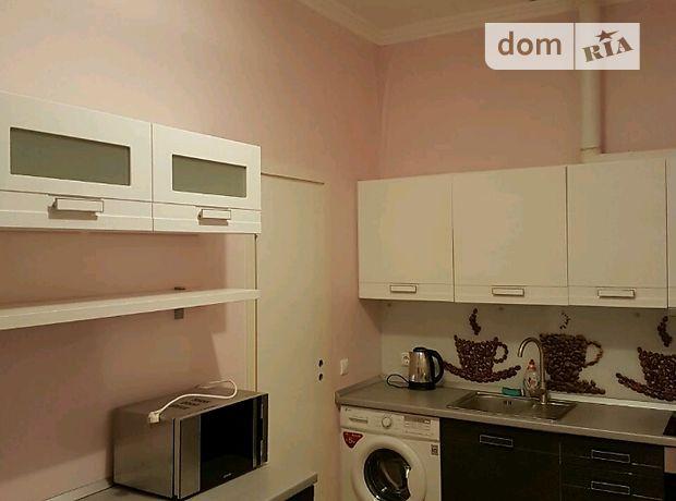 Аренда офисного помещения в Николаеве, Спасская улица, помещений - 1, этаж - 1 фото 1