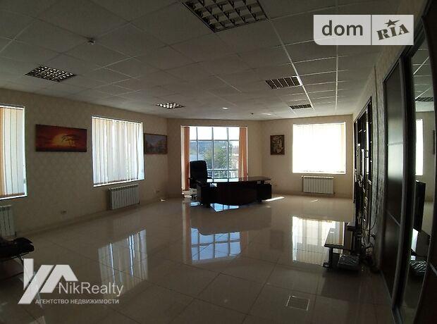 Аренда офисного помещения в Николаеве, помещений - 1, этаж - 3 фото 1