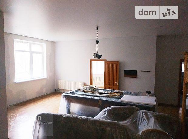 Аренда офисного помещения в Николаеве, помещений - 3, этаж - 2 фото 1