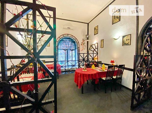 Аренда офисного помещения в Николаеве, Декабристов, помещений - 4, этаж - 1 фото 1