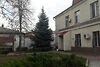 Аренда офисного помещения в Николаеве, помещений - 1, этаж - 2 фото 2