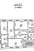Аренда офисного помещения в Николаеве, помещений - 1, этаж - 2 фото 3