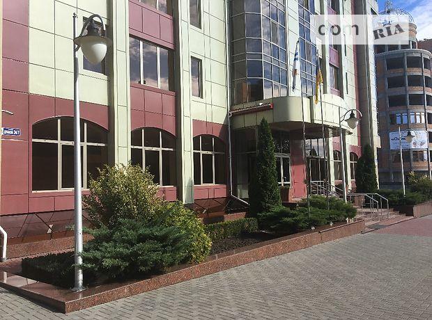 Долгосрочная аренда офисного помещения, Николаев, р‑н.Центральный