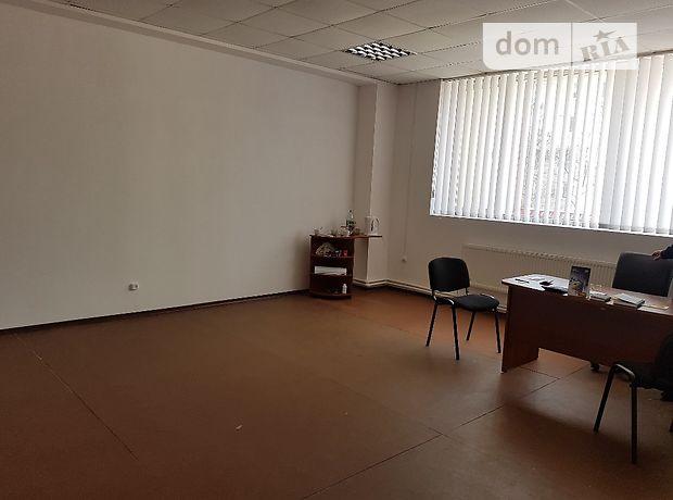 Довгострокова оренда офісного приміщення, Миколаїв, р‑н.Центральний, Образцова