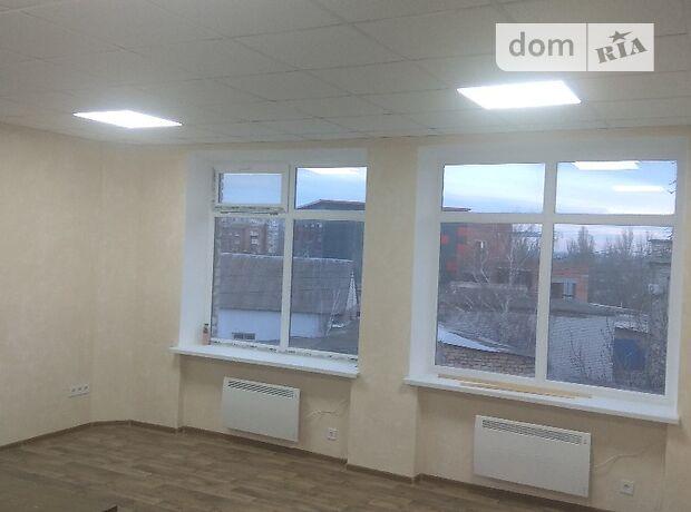 Аренда офисного помещения в Николаеве, 7 Поперечная 1, помещений - 7, этаж - 3 фото 1