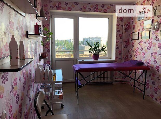 Аренда офисного помещения в Николаеве, помещений - 1, этаж - 7 фото 1