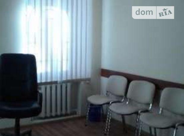 Офисное помещение Одесса,р‑н.,Довженко улица Аренда фото 1