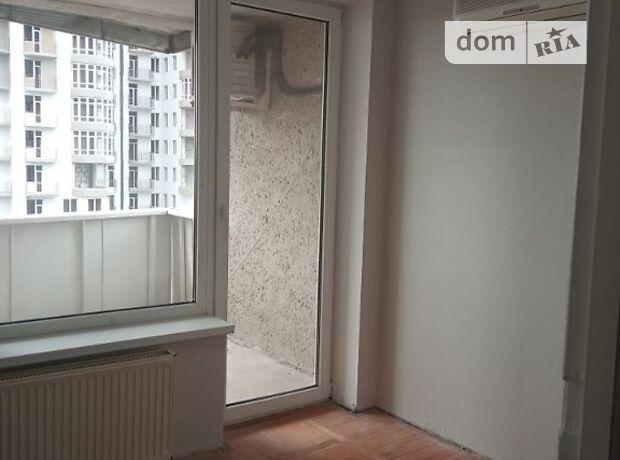 Аренда офисного помещения в Одессе, Фонтанская дорога 71, помещений - 5 фото 1