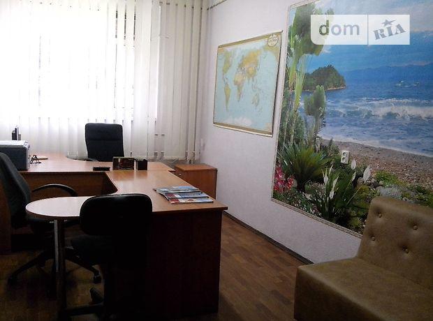 Довгострокова оренда офісного приміщення, Одеса, р‑н.Черемушки
