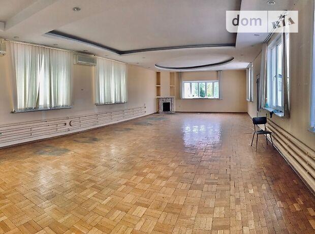 Аренда офисного помещения в Одессе, Академика Глушко проспект 29, помещений - 2, этаж - 2 фото 1