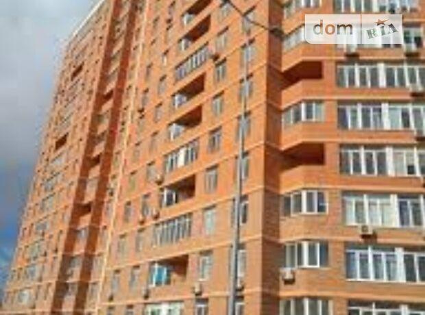 Аренда офисного помещения в Одессе, Жаботинского улица 56-А, помещений - 1 фото 1