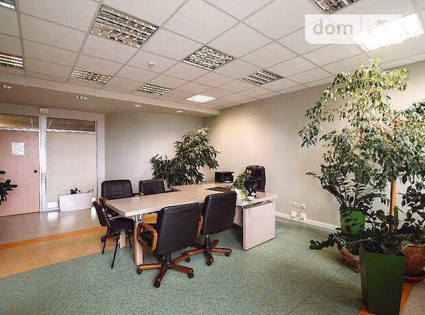 Аренда офисного помещения в Одессе, Боженко улица 19, помещений - 15, этаж - 3 фото 1