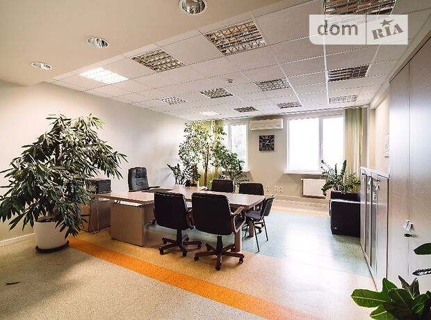 Аренда офисного помещения в Одессе, Боженко улица 19, помещений - 36, этаж - 3 фото 1