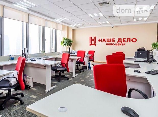 Аренда офисного помещения в Одессе, Бугаевская улица, помещений - 1, этаж - 9 фото 1