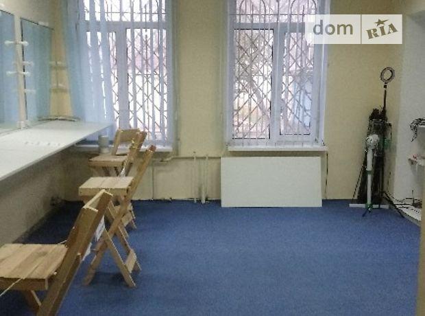 Аренда офисного помещения в Одессе, Генерала Петрова улица 47, помещений - 1, этаж - 1 фото 1