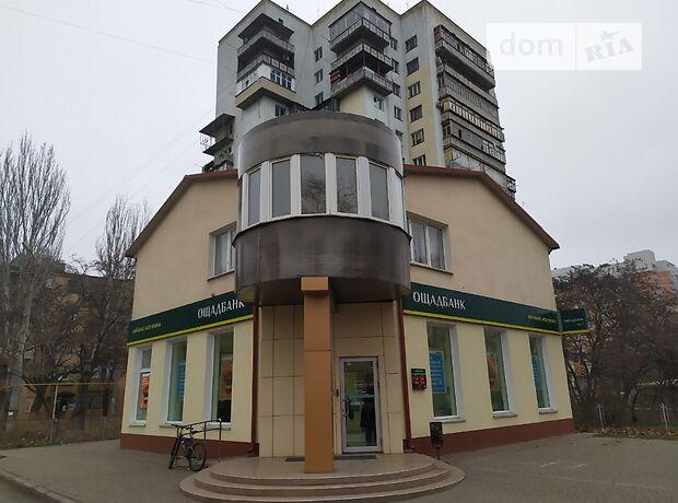 Аренда офисного помещения в Одессе, Михаила Грушевского улица, помещений - 5, этаж - 2 фото 1