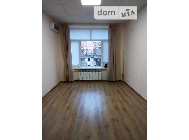 Долгосрочная аренда офисного помещения, Одесса, р‑н.Приморский
