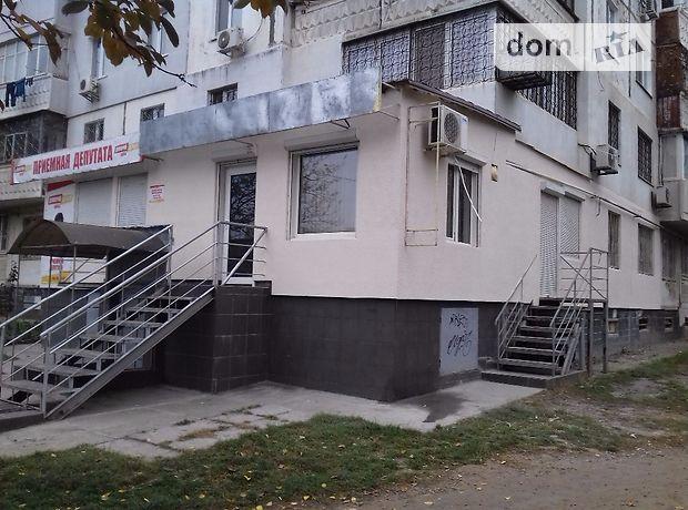 Офисное помещение Одесса,р‑н.,Высоцкого Аренда фото 1