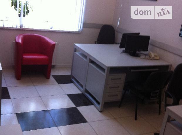 Аренда офисного помещения в Одессе, Армейская улица, помещений - 1, этаж - 1 фото 1
