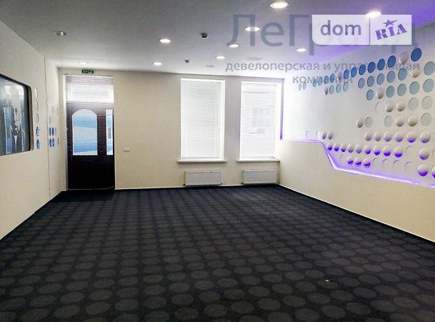 Аренда офисного помещения в Одессе, Торговая/Садовая, помещений - 1, этаж - 1 фото 1