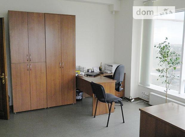 Долгосрочная аренда офисного помещения, Одесса, р‑н.Приморский, проспект Гагарина 12а