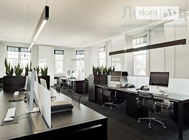 Аренда офисного помещения в Одессе, АркадияГенуэзская, помещений - 5, этаж - 1 фото 1