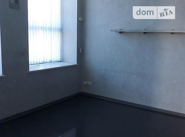 Аренда офисного помещения в Одессе, ул. Бунина 10, помещений - 2, этаж - 6 фото 4