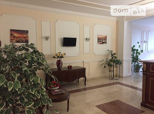 Офисное помещение Одесса,р‑н.,Каркашадзе Аренда фото 1