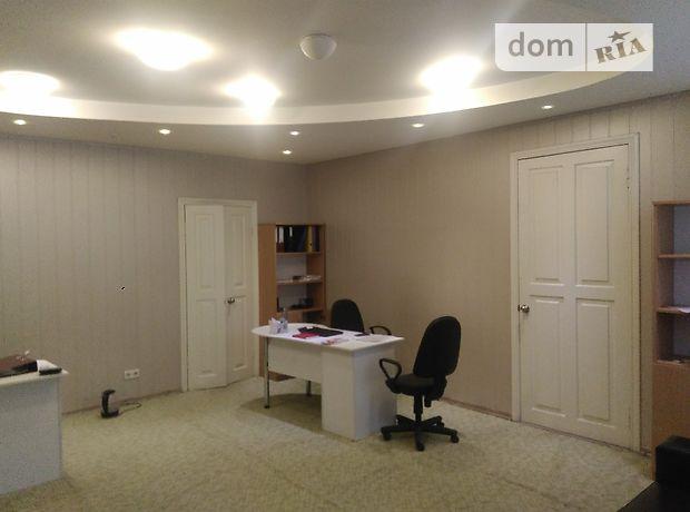 Долгосрочная аренда офисного помещения, Одесса, Шевченко проспект