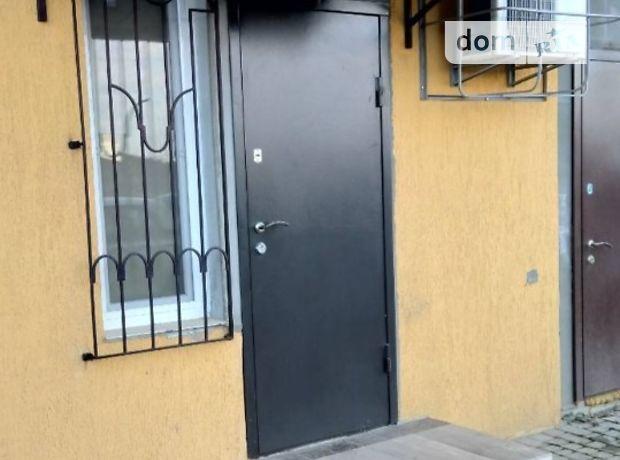 Аренда офисного помещения в Одессе, Генерала Бочарова улица, помещений - 1, этаж - 1 фото 1