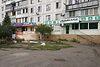 Аренда офисного помещения в Одессе, Академика Глушко проспект 16, помещений - 1, этаж - 1 фото 2
