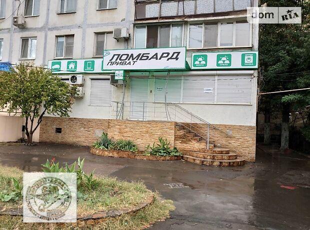 Аренда офисного помещения в Одессе, Академика Глушко проспект 16, помещений - 1, этаж - 1 фото 1