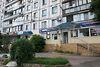Аренда офисного помещения в Одессе, Академика Глушко проспект 16, помещений - 1, этаж - 1 фото 6